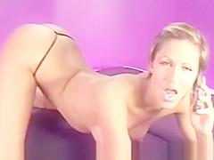 Yvette_BbsTV_22ndSept2009_p1