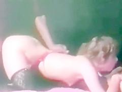 Viper Vixen - Lessons in Lust