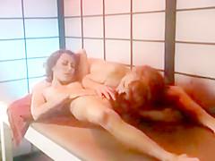 classic lesbians screw the stars scene 7
