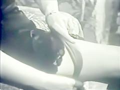 THE-LOVERS SEXY HOT VINTAGE FASHINATING MATURE MILF SLUT