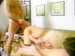 Transgender Nightclub - Vintage - Full Movie