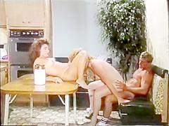 She-Male Nurse (1989) VHSrip