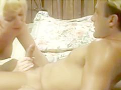 Vintage Shemale Short Film 1