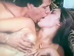 Vintage Porn Debi Gunter