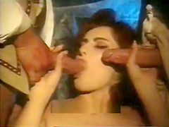 Drácula (Swing Home Video).