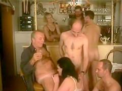 naughty girls and mature daddies