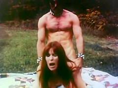 The Devil Inside Her - 1977