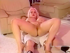 Letha Weapons - Big Boobed Girls Around The World 15