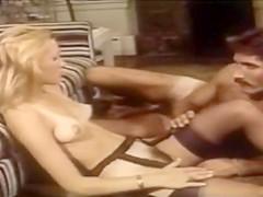 Bait (1977) 1h 22min swww.imdb.com/title/tt0125270/