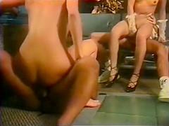 Sexo sedução Best Brazil 4 (Art Plus produções).