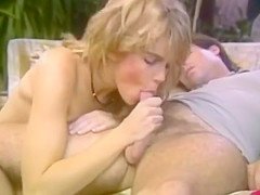 Secret Mistress - Full Vintage Movie