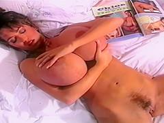 Casey James Video