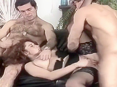Erika bella part 1