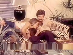 Virginia Winter as Debbie 1981 Swedish Erotica 22 - Horny Dreams (Loop)