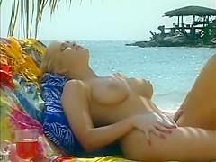 Samurai Retro Sweethearts - Zodiac Girls - 1998