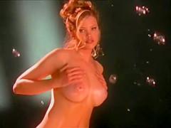Jami Ferrell Playboy Video