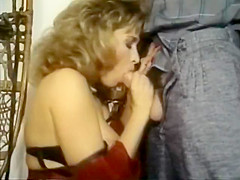 Cherie Taylor Second Skin 1989 S1