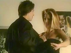HOT BABE AMBER SMITH ROUGH SEX