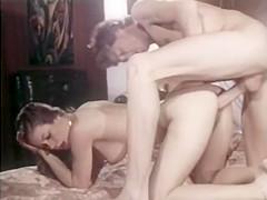 Virginia Winter 1981 Swedish Erotica - Bubble Bath (John Holmes) USA XXX