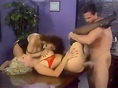 Exotic sex movie Big Tits new you've seen