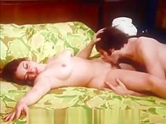 Aphrodisiac: The Sexual Secret Of Marijuana (1971)