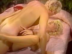 Swedish Erotica - Vintage movie