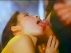 Exotic xxx movie German exotic