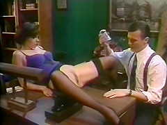 vintage pussy shave 4
