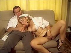 Exotic xxx movie Big Tits exotic exclusive version