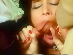 Lisa Meets Mr Big 1975 - Part 2 of 2