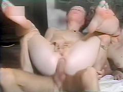Extase total Exzesse der lust (Beck's Home Video Ltda)