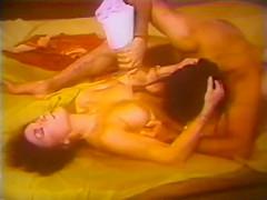 Mulheres liberadas (MacVideo)
