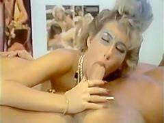 Candie Evans. Sex beat