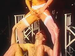 Classic Piss Compilation - Vintage Pee