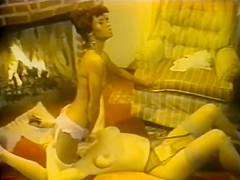 Afro Erotica Volume 3 (1986)