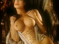 Carrie Stevens Playboy Playmate 1998