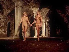 Incredible adult video Vintage incredible uncut