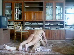 old russian porn