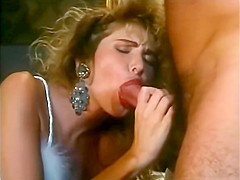 Excellent adult clip Big Tits watch , take a look