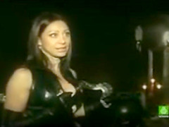 24 7 Slavery in Spain Mistress Elle _Part 2