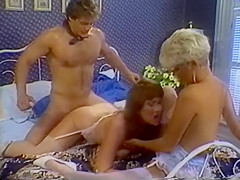 Best Little Whorehouse in San Francisco (1985)