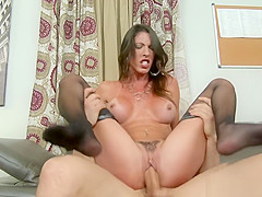 Incredible xxx video Vintage try to watch for only for you