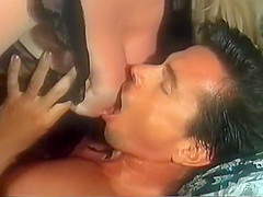 Hottest porn clip Vintage watch show