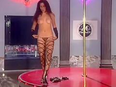 Strip Club 7