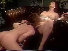 Sexy Raquel Darrian Lesbian Licking