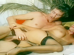 sextsunami 95