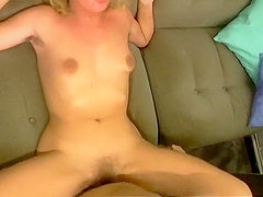 Excellent xxx video German greatest like in your dreams