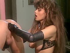 Teeny Exzesse 10 - Heisse Schnecken (1990) Full Movie