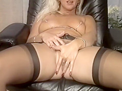 Excellent sex scene German try to watch for watch show