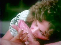 Linda Lovelace Tribute. Reedited from the classic Deep Throat the movie.